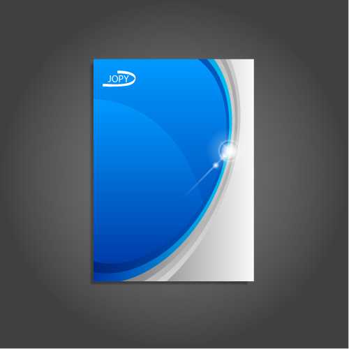 Folders Printstop
