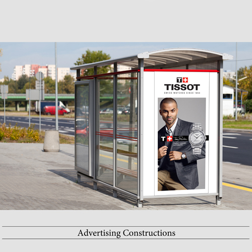 advertising-constructions