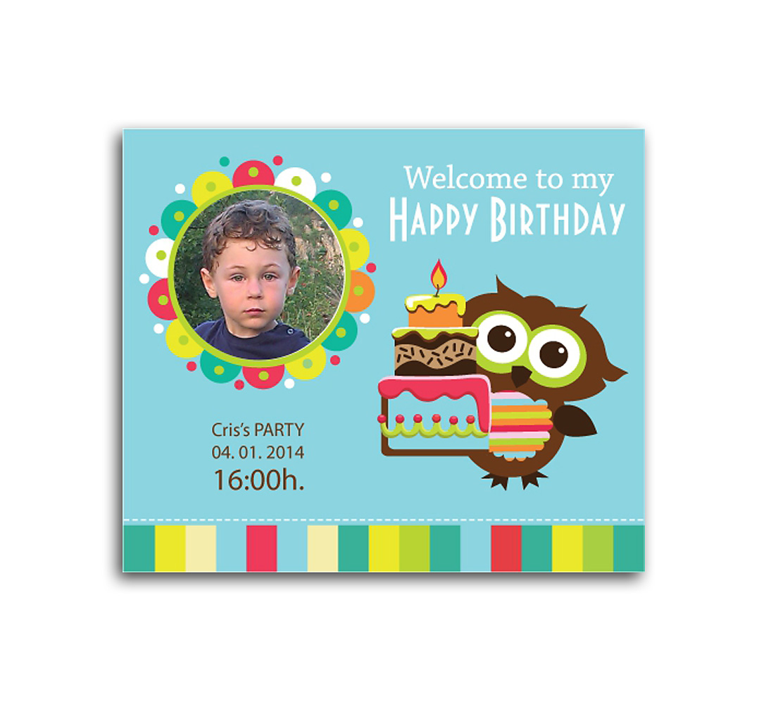 greeting-cards-and-invitations