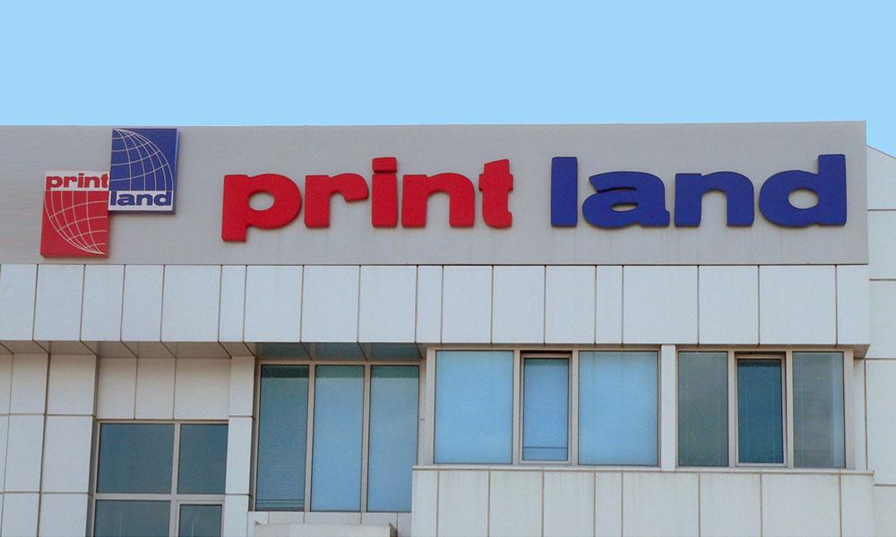 print-land-2