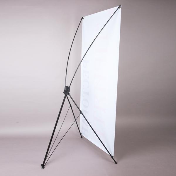 x-baner-80x180cm