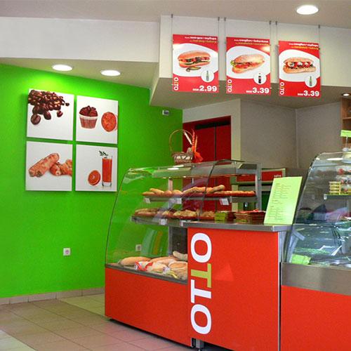 branding-store