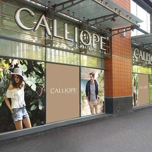 branding-calliope