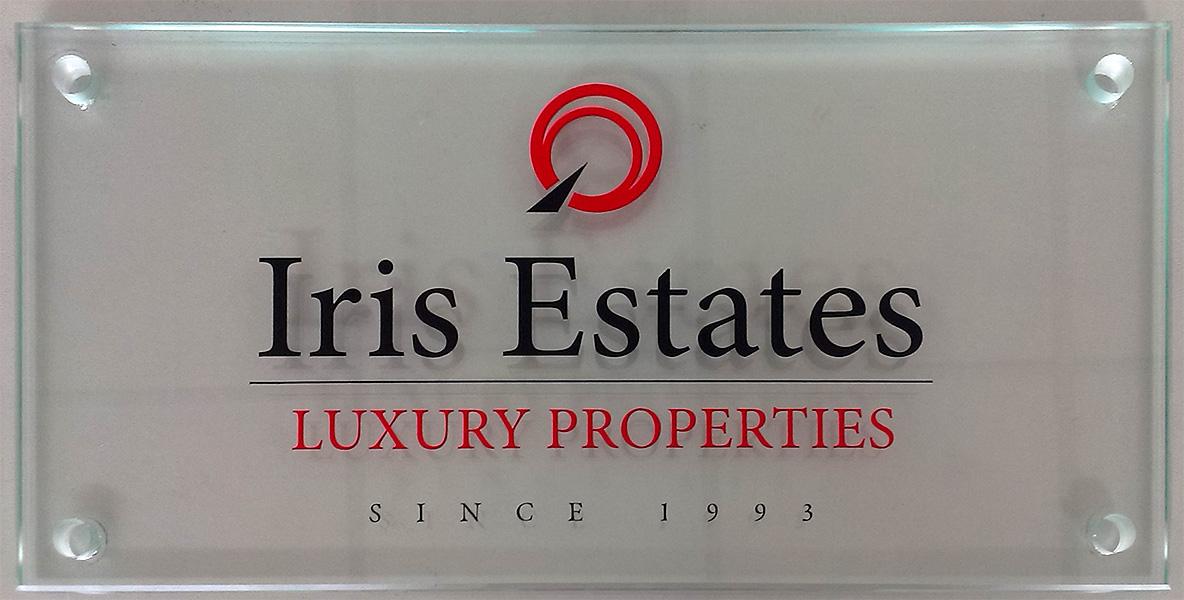 iris-estates