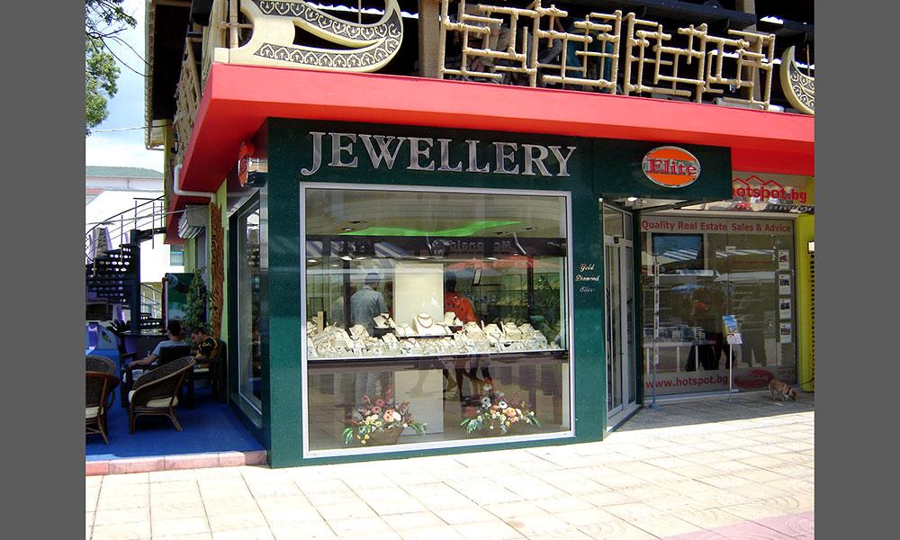 jewellery-elite