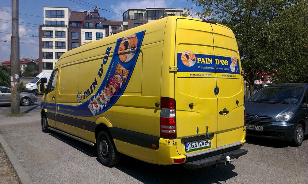 pain-dor-bus