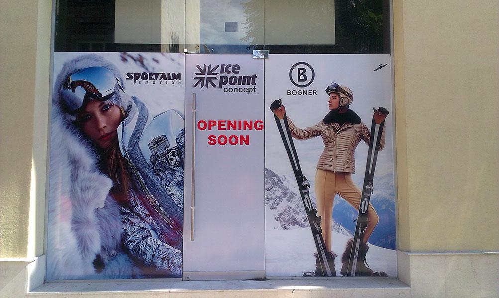store-branding-ice-point