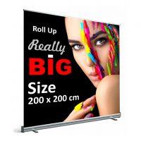 Roll-up-banner-XXL-200x200sm